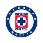 Cruz Azul U17