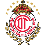 Atlético Mexiquense Under (Toluca) 17