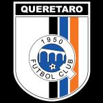 Querétaro Under 17