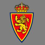 Real Zaragoza Under 19