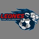 Veraguas FC
