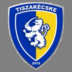 Duna Aszfalt TVSE (Tiszakécske)