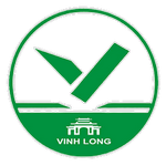 Vĩnh Long
