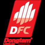 Dong Tam Long An FC II