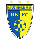 Phong Phu Hà Nam