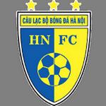 Phong Phu Ha Nam