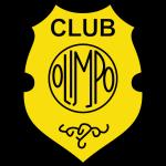 Club Olimpo de Bahía Blanca Reserve.