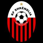 FK Škendija 79