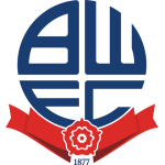 Bolton Wanderers FC County Cup