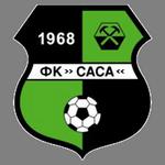 FK Kamenica-Sasa