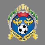 Salisbury United
