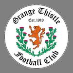 Grange Thistle