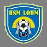 Union des Mouvements Sportifs de Loum