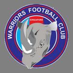 Warriors FC Reserve