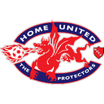 Home United FC Reserve