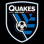 San Jose Earthquakes II