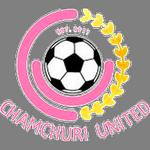 Chamchuri United FC