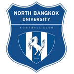 North Bangkok College FC