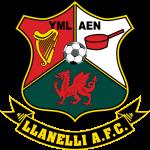 Llanelli FC