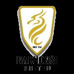 Nakhon Si United FC