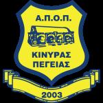 APOP Kinyras Peyias FC