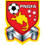 Besta FC