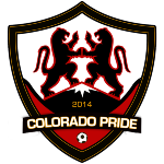 Colorado Pride