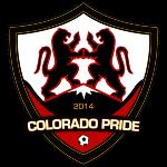 Colorado Pride