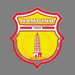 Nam Dinh Under 19