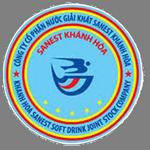 Sanatech Khánh Hoà Under 19