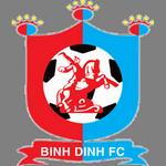 Binh Dinh Under 19