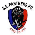 South Adelaide Panthers FC Reserve