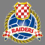 Adelaide Raiders SC Reserve