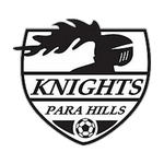 Para Hills Knights SC Reserves