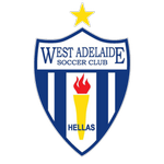 West Adelaide SC Reserves