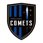 Adelaide Comets FC Reserve