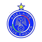 Adelaide Blue Eagles Reserves