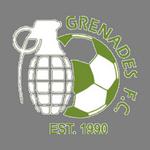 Jennings Grenades FC