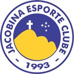 Jacobina EC