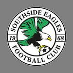 Southside Eagles FC