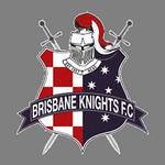 Brisbane Knights FC