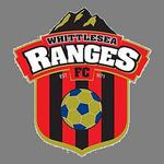 Whittlesea Ranges FC