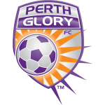 Perth Glory FC Under 20