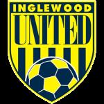 Inglewood United SC Under 20