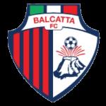 Balcatta Under 20