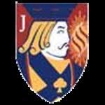 ECU Joondalup Under 20