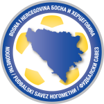 Bosnia-Herzegovina Under 18
