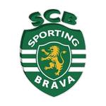 Sporting da Brava