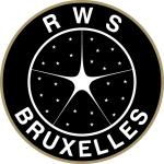 Royal White Star Bruxelles