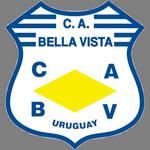 CA Bella Vista